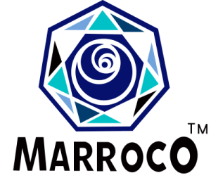 Marroco Productos